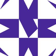 Idanvy's avatar