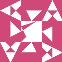 iDavid_Appi's avatar