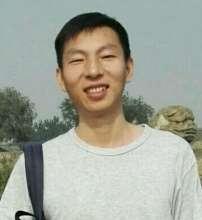 iDBApp's avatar