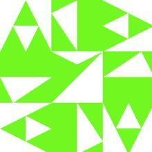 IDCC01's avatar
