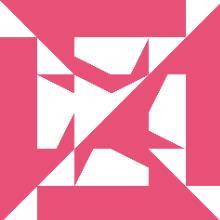 idd00jea_Mic's avatar