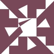 iddos's avatar