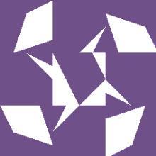 Idealistic's avatar