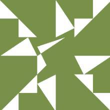 Ideas12345's avatar