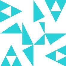 IdeaSoftware's avatar