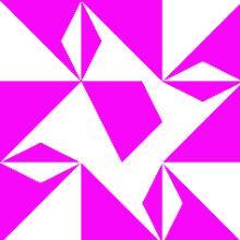 ideasorg's avatar