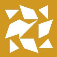 Iden11's avatar