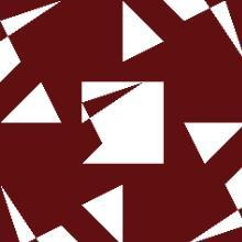 idenAcc's avatar
