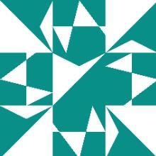 identi's avatar