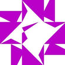 Idixa's avatar