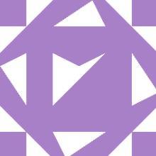 idkhowthisworks's avatar