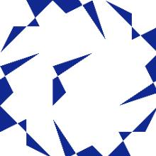IDLORJ's avatar