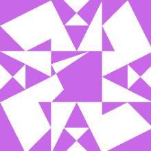 idmcrack's avatar
