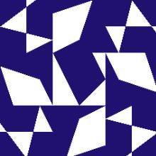 idmcrackdown's avatar