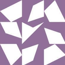 IdoD's avatar