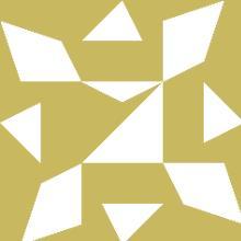 Idoia_z's avatar