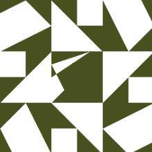 IdolR's avatar