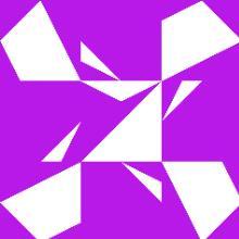idomell's avatar