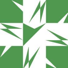 IDONO's avatar
