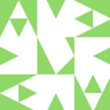 iDontKnowEverything's avatar