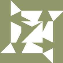 idotknow's avatar