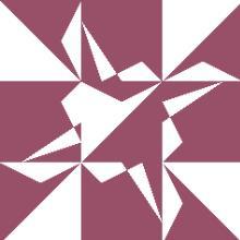 idpropoker's avatar