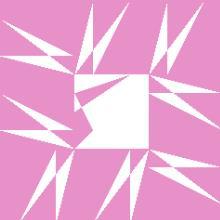 IDraftScience's avatar