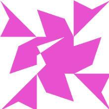 idrisinan's avatar