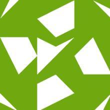 Idro2k's avatar