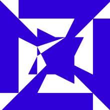 idrogeno3001's avatar