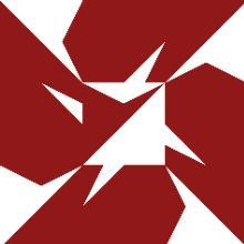 IDrosos's avatar