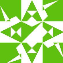 Idsi's avatar