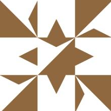 idspispopd's avatar