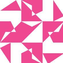 iduke013's avatar