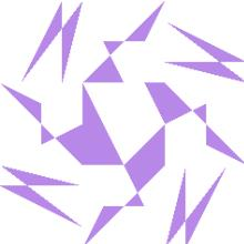 IDvgh's avatar