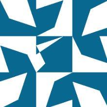avatar of iecz