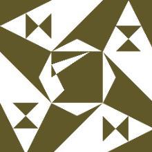 iekkin's avatar