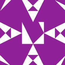iElektron's avatar