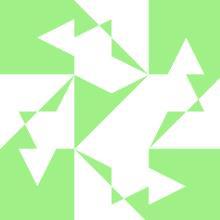 iErwin's avatar