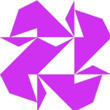 iesoccer's avatar