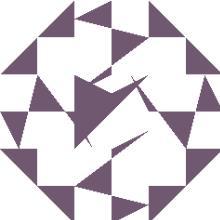 iesuser's avatar