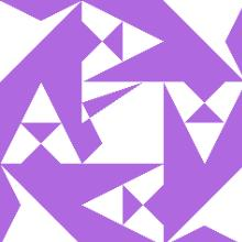 ietech's avatar