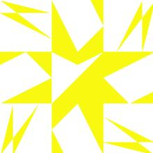 iffarrukh's avatar