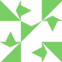 IFIXPCS's avatar