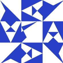 iflew2's avatar