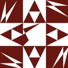IFM1998's avatar
