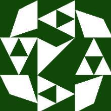 iforsyth's avatar