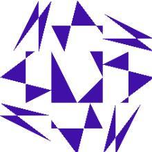ifx2's avatar