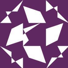 Ig.Felipe's avatar