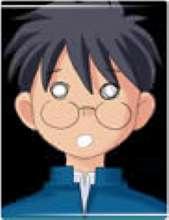 IGabriel's avatar